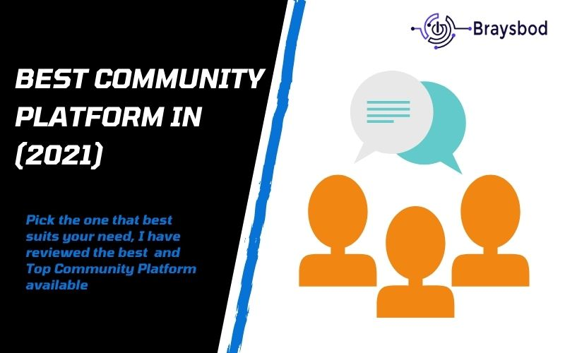 best community platform